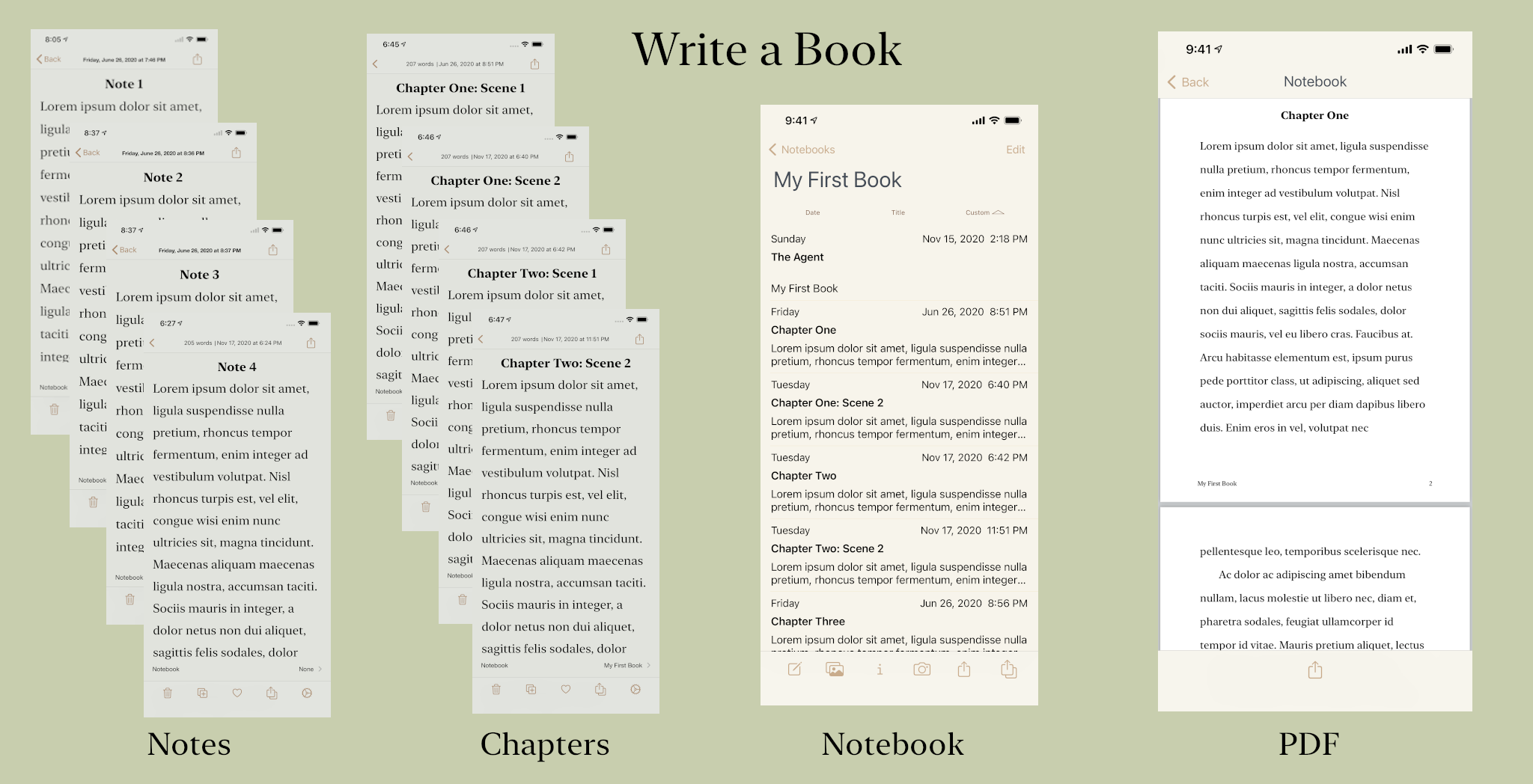 NotewrapBookConceptNew2